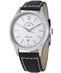 Zeno Vintage Line Men's Watch Model 6564-2824-I2