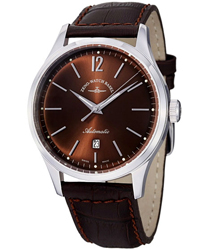 Zeno Vintage Line Men's Watch Model 6564-2824-I6