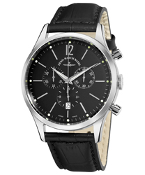 Zeno Event Men's Watch Model: 6564Q-I1