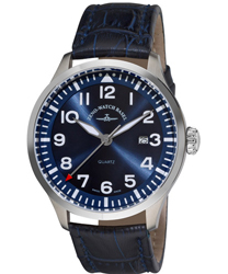 Zeno Navigator NG Men's Watch Model 6569-515Q-A4