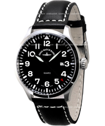 Zeno Navigator NG Men's Watch Model: 6569-515Q-a1
