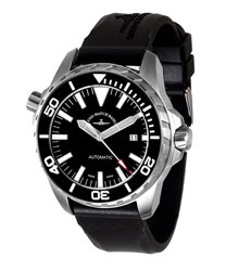 Zeno Divers Men's Watch Model 6603-2824-a1