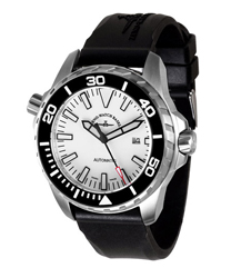 Zeno Divers Men's Watch Model: 6603-2824-a2