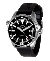 Zeno Divers Mens Wristwatch