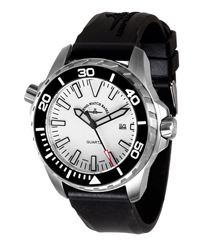 Zeno Divers Men's Watch Model: 6603-515Q-a2