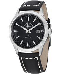 Zeno Gentleman Men's Watch Model 6662-2824-G1