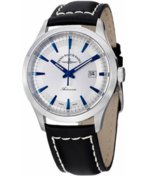 Zeno Gentleman Men's Watch Model: 6662-2824-G3