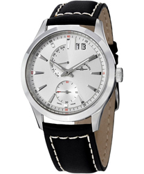 Zeno Gentleman Men's Watch Model: 6662-7004-G2