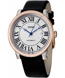 Zeno Vintage editions Men's Watch Model: 98209-BICO-I2