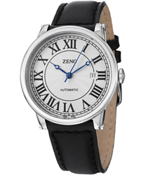 Zeno Vintage editions Men's Watch Model: 98209-I2