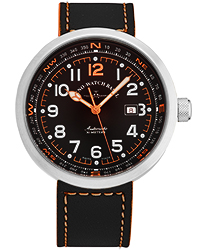 Zeno Ronda Auto Men's Watch Model B554-A15