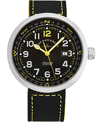 Zeno Ronda Auto Men's Watch Model B554-A19