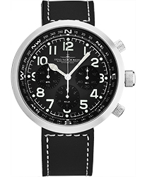 Zeno Ronda Auto Men's Watch Model B560-A1