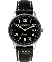 Zeno X-Large Pilot Men's Watch Model P554-a1