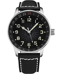 Zeno Pilot Men's Watch Model P554WT-A1