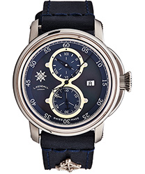 L. Kendall K5 Men's Watch Model K5-001