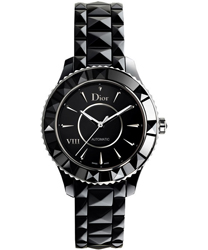 Christian Dior watches