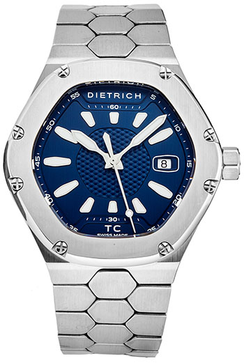 Dietrich watches