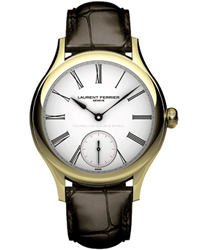 Laurent Ferrier watches